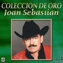 Con Banda Vol.3- Joan Sebastian thumbnail