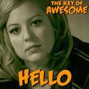 """Hello - Parody of Adele's """"Hello"""" thumbnail"""