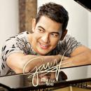 Gary V Sings Just for You thumbnail
