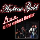 Live At The Ventura Theater thumbnail