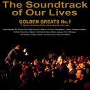 Golden Greats No 1 thumbnail