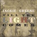Till The Light Comes (Explicit) thumbnail