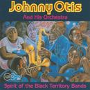 Spirit Of The Black Territory Bands thumbnail