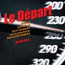 Le Depart (Score) thumbnail