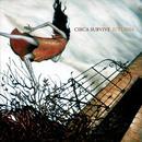 Juturna: Deluxe 10 Year Anniversary Edition thumbnail
