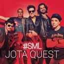 #SML thumbnail
