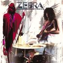 Zebra Live thumbnail