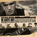 10 Days Out: Blues From The Backroads (U.S. Version) thumbnail