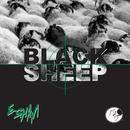 Black Sheep (Single) (Explicit) thumbnail
