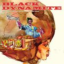 Original Score To The Motion Picture: Black Dynamite (Deluxe) thumbnail