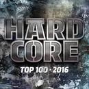 Hardcore Top 100 - 2016 thumbnail