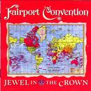 Jewel In The Crown thumbnail