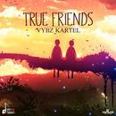 True Friends (Single) thumbnail