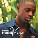 Introducing... Romain Virgo thumbnail
