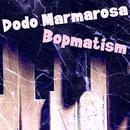 Bopmatism thumbnail