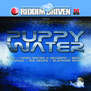 Riddim Driven: Puppy Water thumbnail