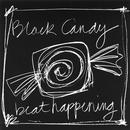 Black Candy thumbnail