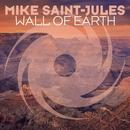Wall Of Earth (Single) thumbnail