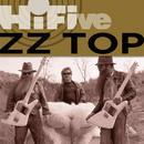 Hi-Five: ZZ Top thumbnail