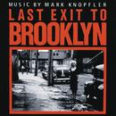Last Exit To Brooklyn (Original Soundtrack) thumbnail