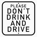 Drunk Drivers/Killer Whales thumbnail