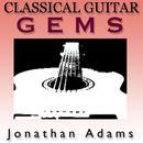 Classical Guitar Gems thumbnail