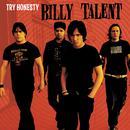 Try Honesty (Online Music) thumbnail