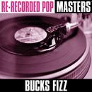 Re-Recorded Pop Masters thumbnail