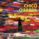 JazzCuba Vol. 3 thumbnail