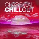 Classical Chillout Vol. 5 thumbnail