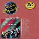 Sucesos Musicales / Los Dandys thumbnail