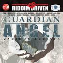 Riddim Driven: Guardian Angel thumbnail
