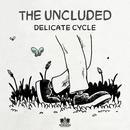 Delicate Cycle - Single thumbnail