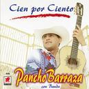Cien Por Ciento Sincero thumbnail
