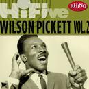 Rhino Hi-Five: Wilson Pickett (Vol. 2) thumbnail
