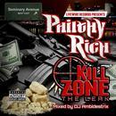 Kill Zone The Leak thumbnail