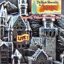 The Magic Shoemaker - Live thumbnail