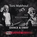 Dance & Sway (New Dynamic Mix) thumbnail