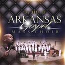 The Best Of Arkansas Gospel Mass Choir thumbnail