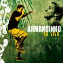 Armandinho Ao Vivo thumbnail