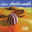 Sand thumbnail