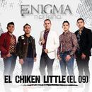 El Chiken Little (El 09) (Single) thumbnail