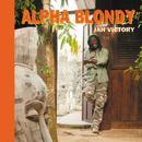Jah Victory thumbnail