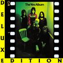 The Yes Album (Deluxe Version) thumbnail