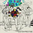 The Kelly + Jessie EP thumbnail