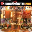 Riddim Driven: Red Bull & Guinness thumbnail
