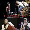 Selections From LIVE IN BOSTON, Vol. 2 thumbnail