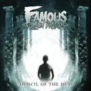 Council Of The Dead thumbnail