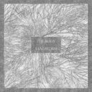 Split LP thumbnail