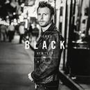 Black (Single) thumbnail